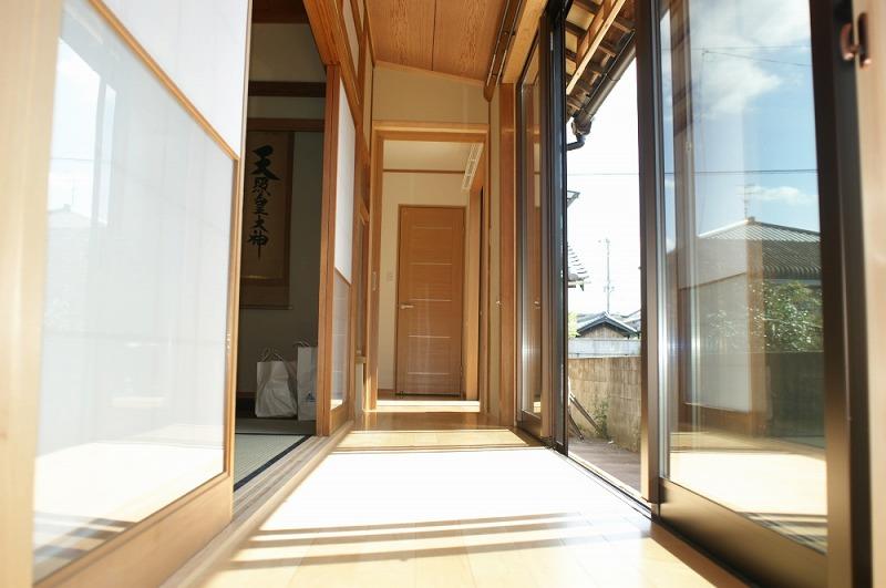wasekou_k201209_3_m