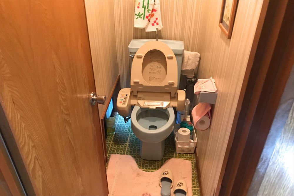 トイレ施工前_R