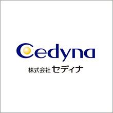 Cedyna